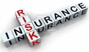 پاورپوینت اصول قانونی در ریسک و بیمه