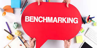پاورپوینت بنچ مارکینگ (Benchmarking)