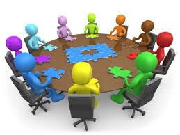 پاورپوینت مدیریت اثربخش جلسات